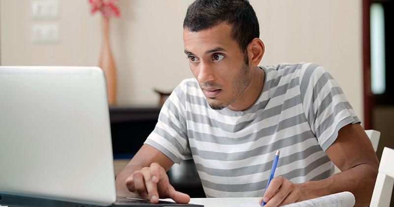 Tenemos cursos Online en vivo